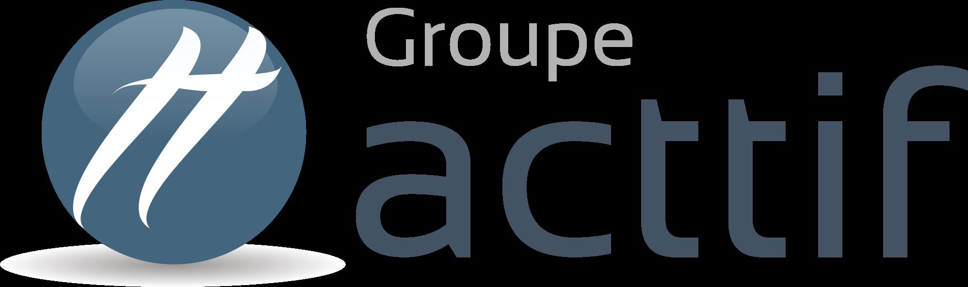 Logo-Groupe-ACTTIF
