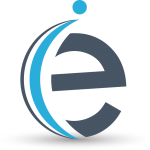 logo innov emploi